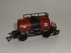 TT modellek-2