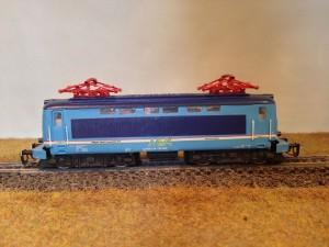 E499 TT