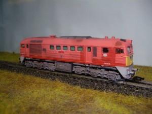 TT M62 178